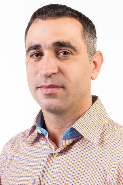 Emiliano Duncan Aita